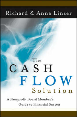 Cash Flow Solution book