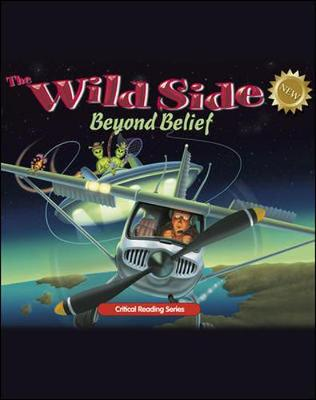 The Wild Side: Beyond Belief by McGraw-Hill Education