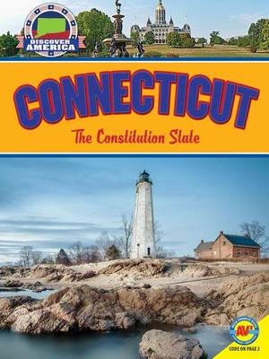 Connecticut by Christine Webster