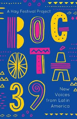 Bogota 39 by Various
