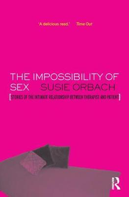 Impossibility of Sex by Susie Orbach
