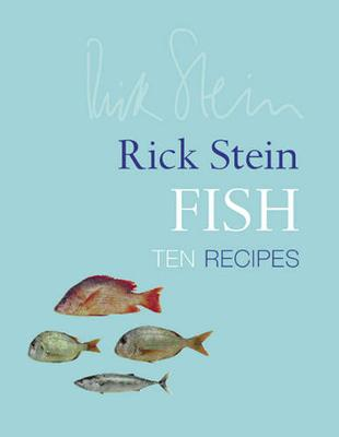 Fish by Rick Stein