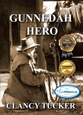 Gunnedah Hero book