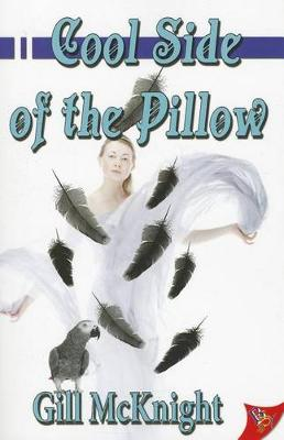 Cool Side of the Pillow by Gill McKnight