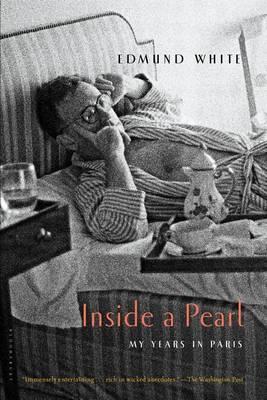 Inside a Pearl book