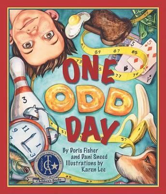 One Odd Day by Doris Fisher