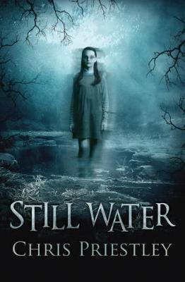 Still Water by Chris Priestley