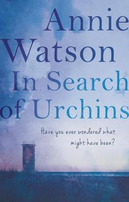 In Search of Urchins by Annie Watson