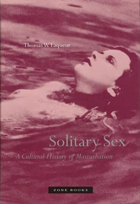 Solitary Sex book
