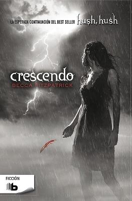 Crescendo / Crescendo book