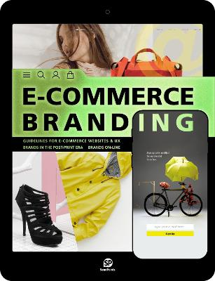 E-commerce Branding by Sendpoints