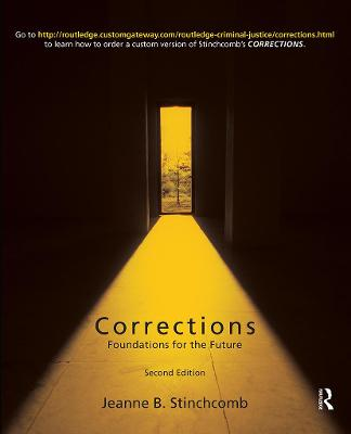 Corrections book