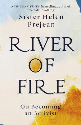River of Fire: My Spiritual Journey book