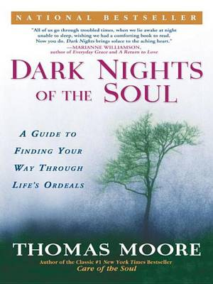 Dark Nights of the Soul book