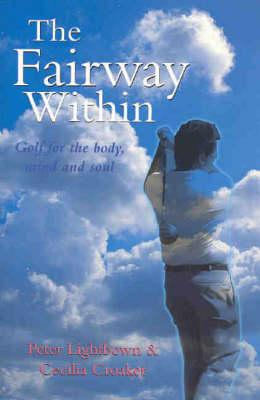 Fairway within book