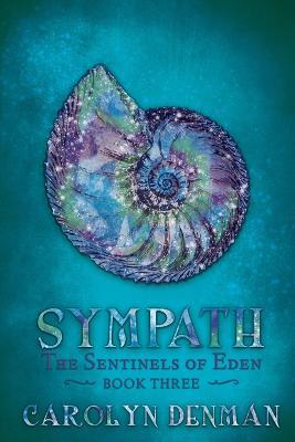 Sympath by Carolyn Denman