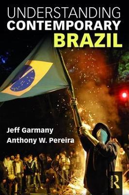 Understanding Contemporary Brazil book
