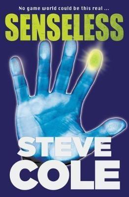 Senseless book