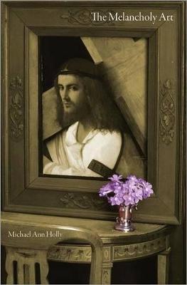 Melancholy Art book