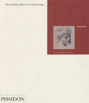 The Devonshire Collection of Italian Drawings; Volume II by Michael Jaffe