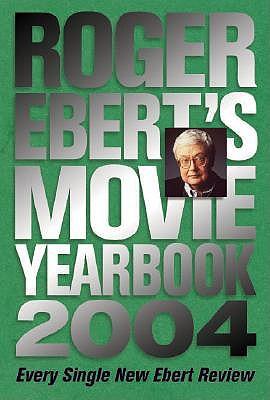 Roger Ebert's Movie Yearbook 2 by Roger Ebert
