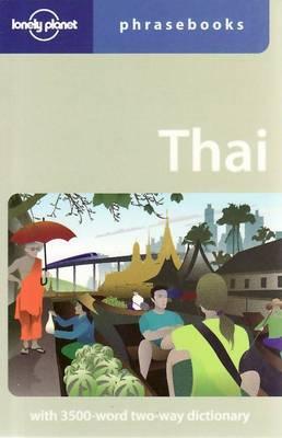 Thai by Bruce Evans