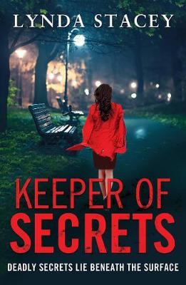 Keeper of Secrets by Lynda Stacey