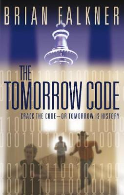 Tomorrow Code book