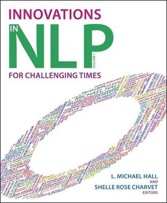 Innovations in NLP by L Michael Hall