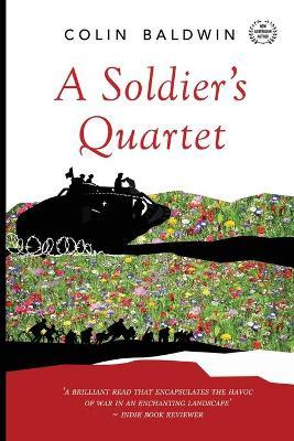 A Soldier's Quartet book