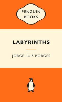 Labyrinths book