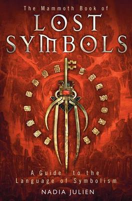 Mammoth Book of Lost Symbols book