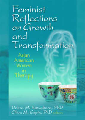 Feminist Reflections on Growth and Transformation book