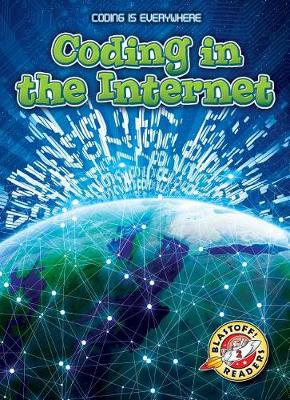 Coding in the Internet by Elizabeth Noll