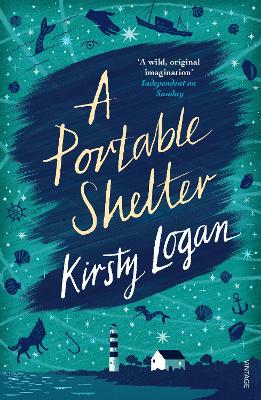 Portable Shelter book