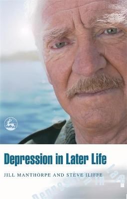 Depression in Later Life book