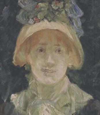Monet to Moore by Richard R. Brettell