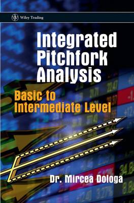Integrated Pitchfork Analysis book