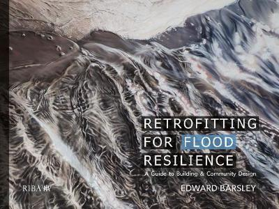 Retrofitting for Flood Resilience book