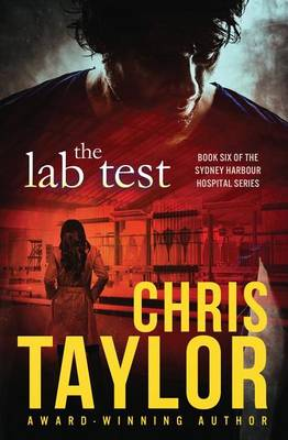 Lab Test by Chris Taylor