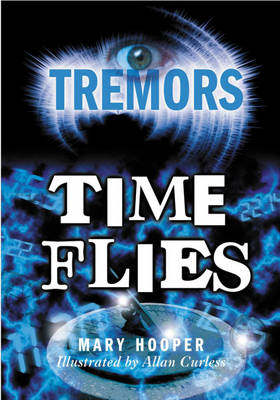 Time Flies by Mary Hooper