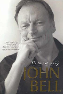 John Bell book