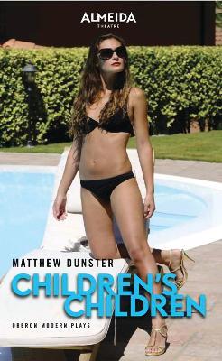 Children's Children by Matthew Dunster
