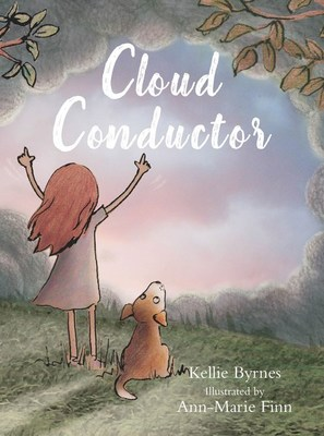 Cloud Conductor book