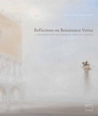 Reflections on Renaissance Venice book