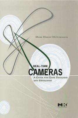 Real-Time Cameras by Mark Haigh-Hutchinson