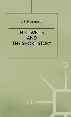 An H.G. Wells Chronology by J. Hammond
