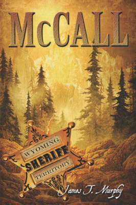 McCall by James T. Murphy