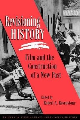 Revisioning History book