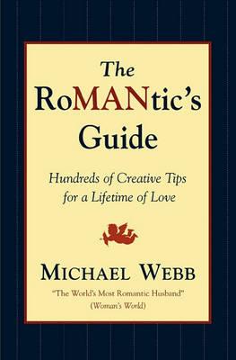 Romantic's Guide by Michael Webb